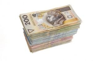 Pożyczka bez BIK przez internet