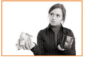 pożyczki bez BIK