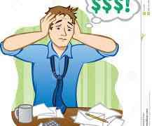 Czy pożyczka dla osób mocno zadłużonych to dobre rozwiązanie?