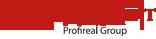 Opinia o pożyczkach bez BIK w Profi Credit